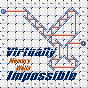 VirtuallyImpossibleGraphic512